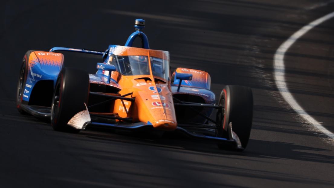 Calendrier Indycar 2021 IndyCar : 17 courses au calendrier 2021 | RDS.ca