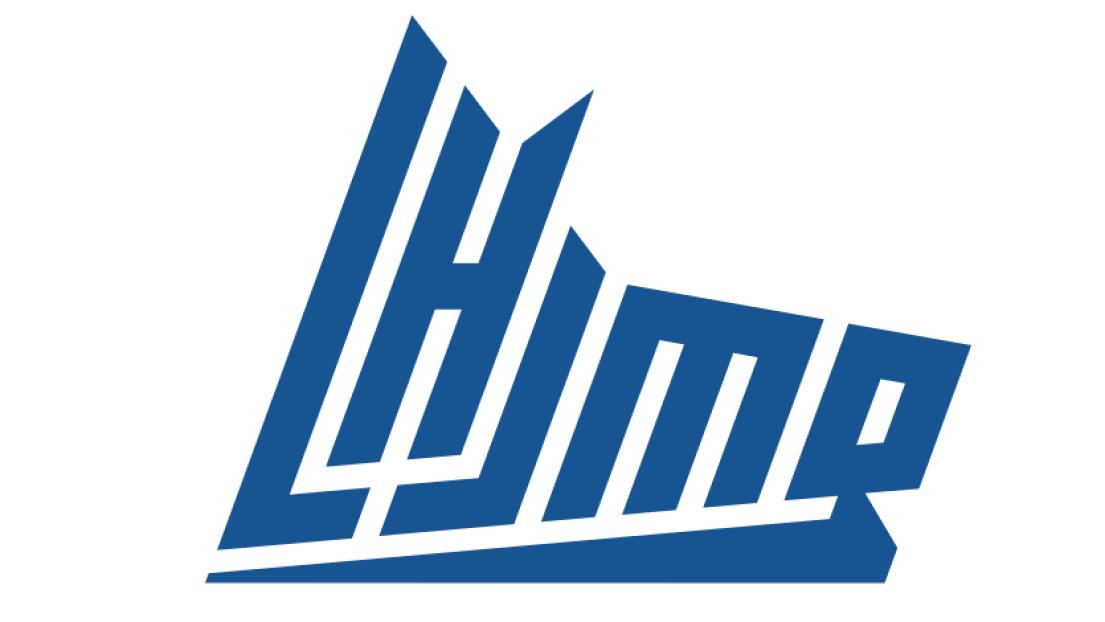 Logo LHJMQ