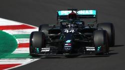 Hamilton6.jpg