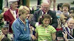 25 ans d'émotions – Le marathon de Gareau (2e partie)