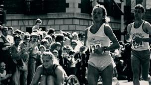 25 ans d'émotions – Le marathon de Gareau (3e partie)
