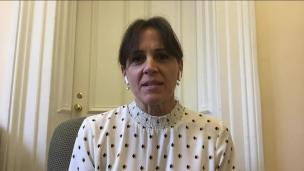 « La LHJMQ doit prendre son rôle de leader »