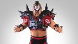 Road Warrior Animal