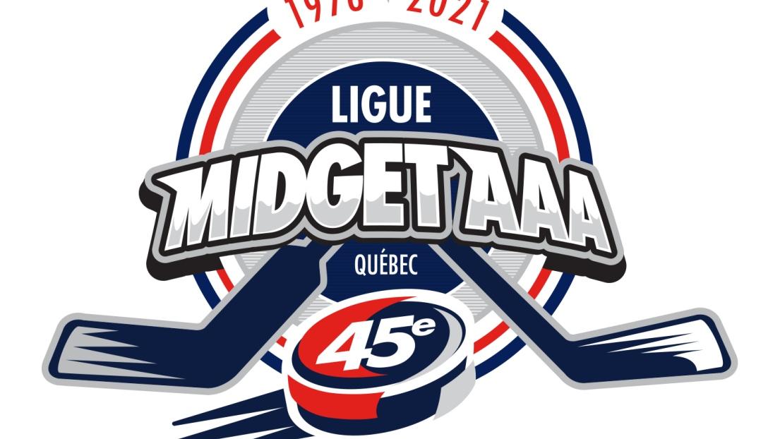 Ligue de hockey midget AAA du Québec