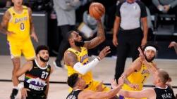 LakersVO.jpg