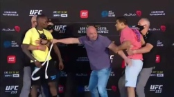 UFC3.jpg