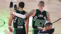 Celtics7.jpg