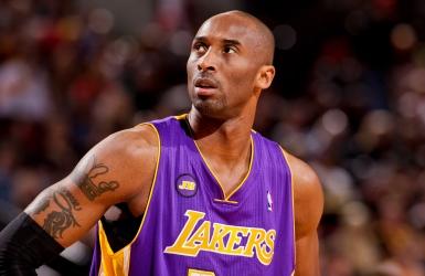 Kobe Bryant entretient le myst�re
