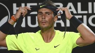 Un Roland-Garros pas comme les autres