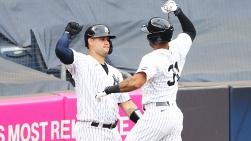 Yankees12.jpg