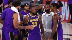 Lakers4.jpg