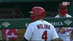 Molina.jpg