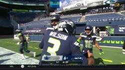 Wilson4.jpg
