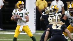 Packers3.jpg