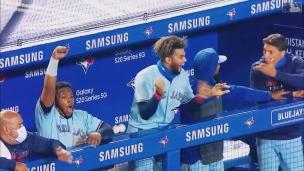 Que réservent les éliminatoire de la MLB?