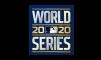 Series MLB