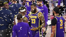 Lakers5.jpg
