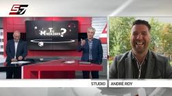 André Roy.jpg