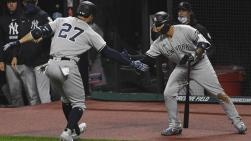 Yankees13.jpg
