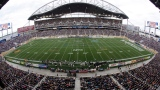 Le Investors Group Field