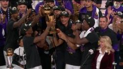 Lakers8.jpg
