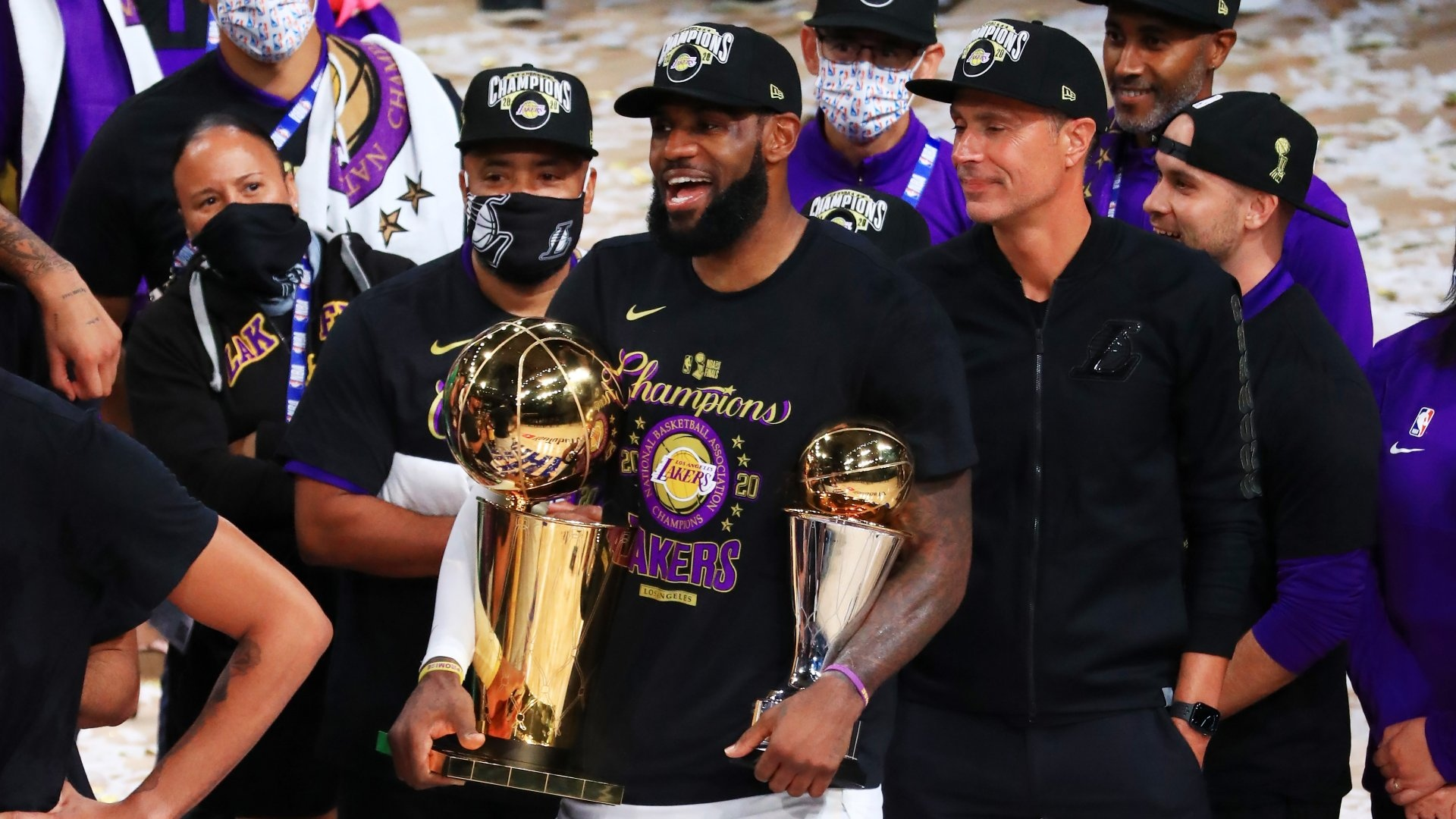 Lakers9.jpg