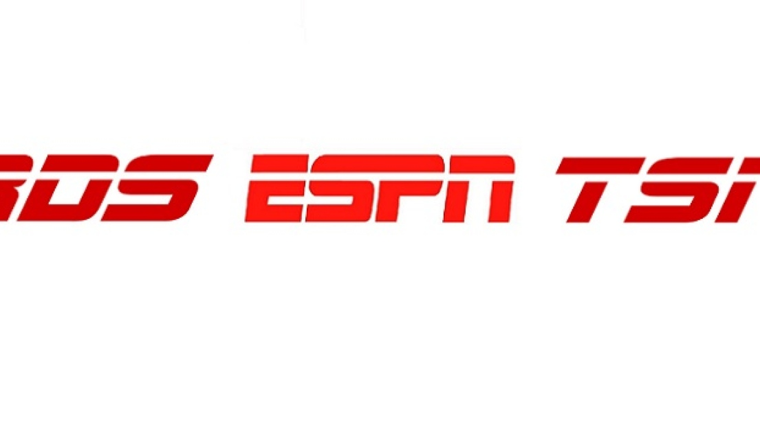 RDS - ESPN - TSN