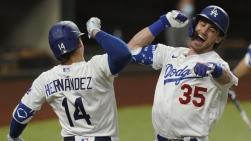 Dodgers10.jpg