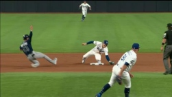Dodgers11.jpg