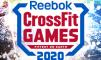 Jeux Crossfit 2020