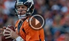 Videos_NFL_Playlist