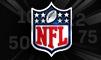 Statistiques NFL