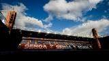 Stade Luigi Ferraris