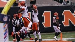 Browns4.jpg