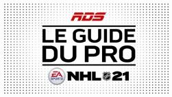 Guide_Pro.jpg