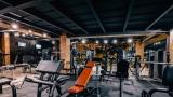 Gym vides