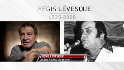 Lévesque2.jpg