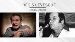 Lévesque3.jpg