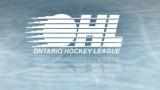 Logo Ontario Hockey League (OHL)