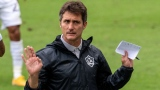 Barros Schelotto