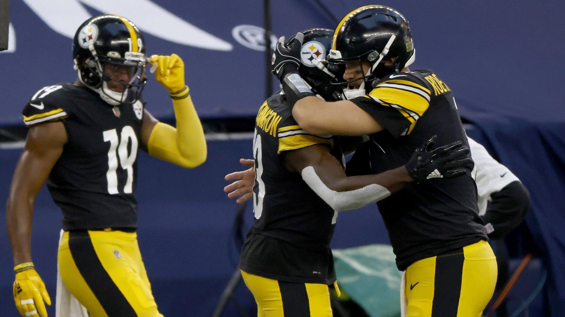 Steelers4.jpg