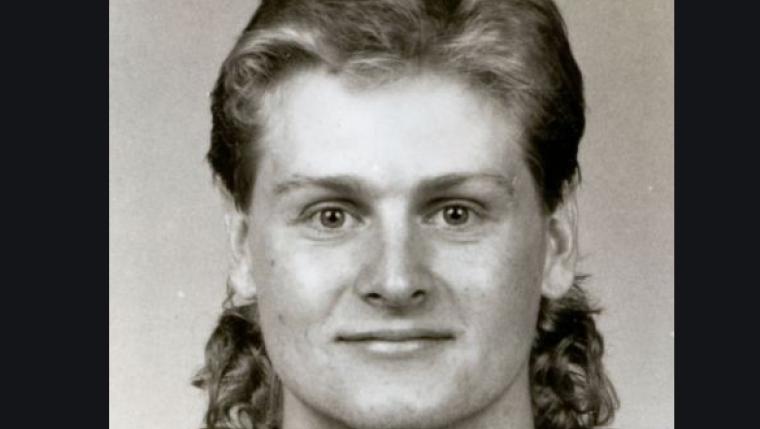 Neil Brady
