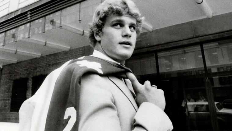 Gary Nylund
