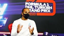 Grand Prix Turquie.jpg