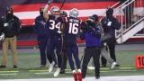 Ravens vs Patriots.jpg