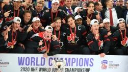 Équipe Canada Junior.jpg