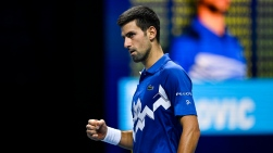 Novak Djokovic vs Alexander Zverev.jpg