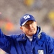Tom Coughlin