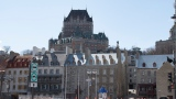 Ville de Québec
