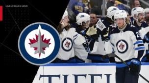 31 équipes en 31 jours : les Jets de Winnipeg